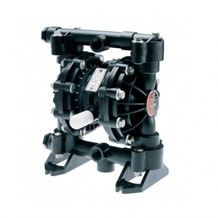 GRACO Husky Diaphragm Pumps