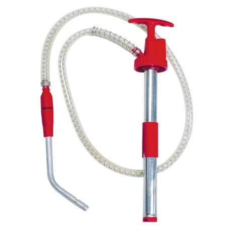 ULTRAFLO Hand Operated Oil Pumps