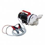 BLUEQUIP 12V Electric Pump Kits