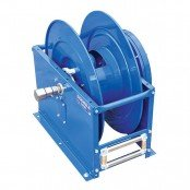 COX SP Series High Capacity Hose Reels