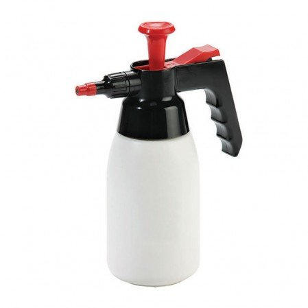 Industrial Grade Mini Sprayers