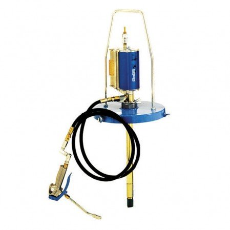 ORION Air Operated Grease Pump Kit