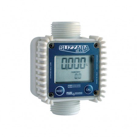BLUEQUIP Flow Meters
