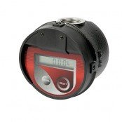 ULTRAFLO Inline Electronic Meters