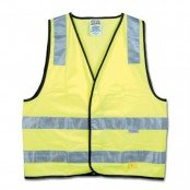 Day & Night Safety Vest