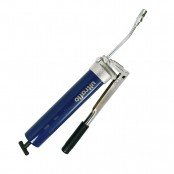 ULTRAFLO Heavy Duty Lever & Pistol Grease Gun