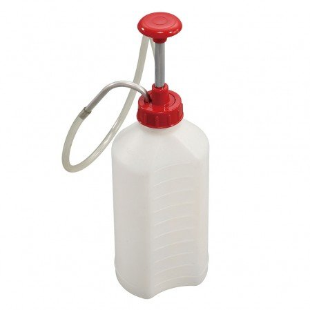 ULTRAFLO Multi-Purpose Bottle Pump