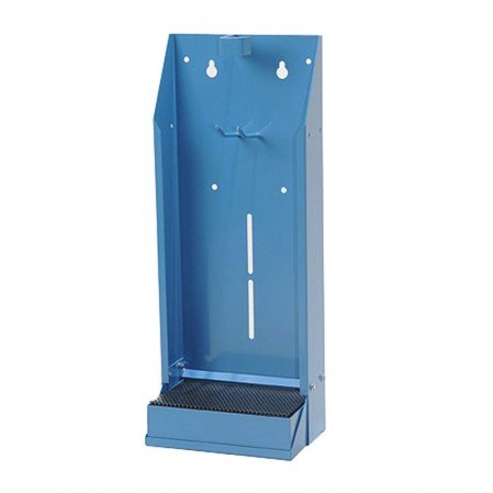 Wall Mounted Drip Tray