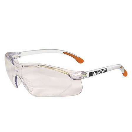 Safety Glasses – Style K