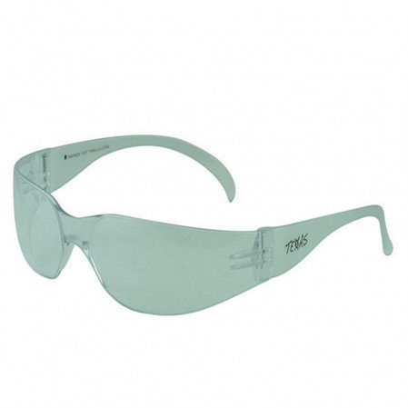 Safety Glasses – Style T