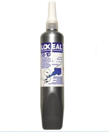 LOXEAL 55-37