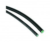 High Pressure Grease Hose
