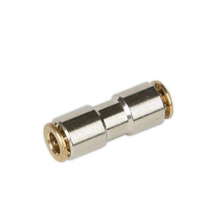 Push in Connector