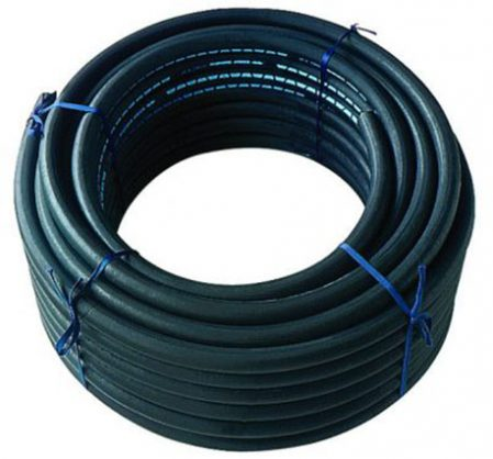 BLUEQUIP Delivery Hose & IBC Adapters