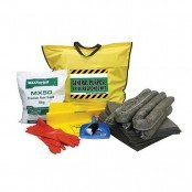 Large Spill Kit