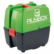 PIUSIBOX Refueling Kit