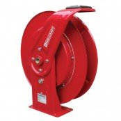 Reelcraft Specialty Hose Reels