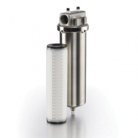 BLUEQUIP AdBlue® Filtration Kit