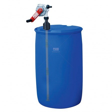 BLUEQUIP Heavy Duty AdBlue® Hand Pump