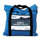 BLUEQUIP AdBlue® 40L Bag Spill Kit