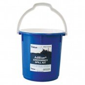 BLUEQUIP AdBlue® 20L Bucket Spill Kit