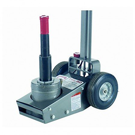 GRAYS Air Hydraulic Jacks