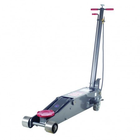 GRAY Heavy Duty Floor Service Jacks