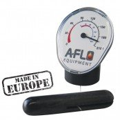 A-FLO Drum Level Gauge