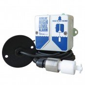 BLUEQUIP AdBlue® High Level Alarm