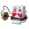 A-FLO High Level Diesel/ Oil Tank Alarm