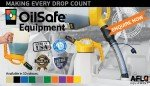 aflo_oilsafe_equipment