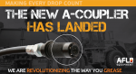 aflo_grease_coupler_has_landed_article