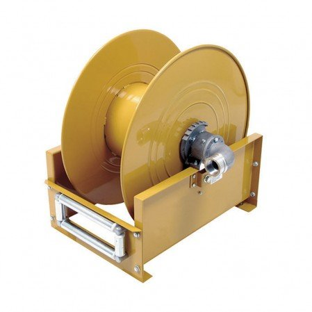 ULTRAFLO 700 & 750 Series Oil Reels