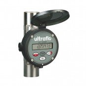 ULTRAFLO Meter Ancillaries