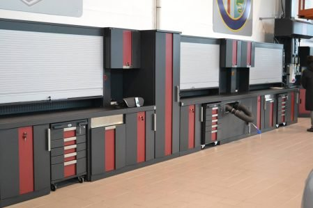 Buy Workshop Benches For Sale In Australia