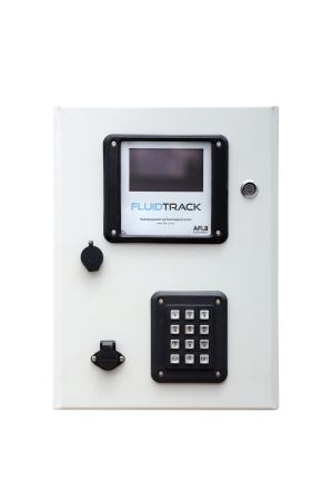 Fluidtrack Fuel Management Systems